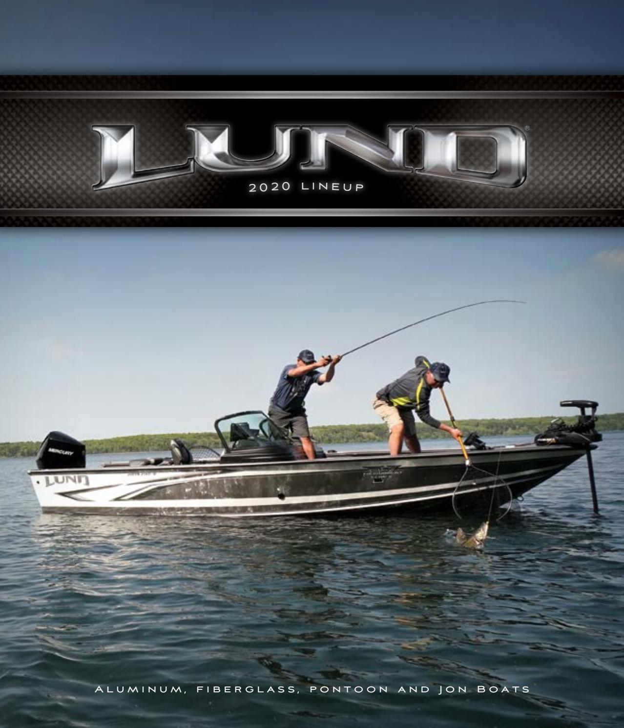 Custom 21 Inch Extra Wide Wetlands Fishing Boat Seat