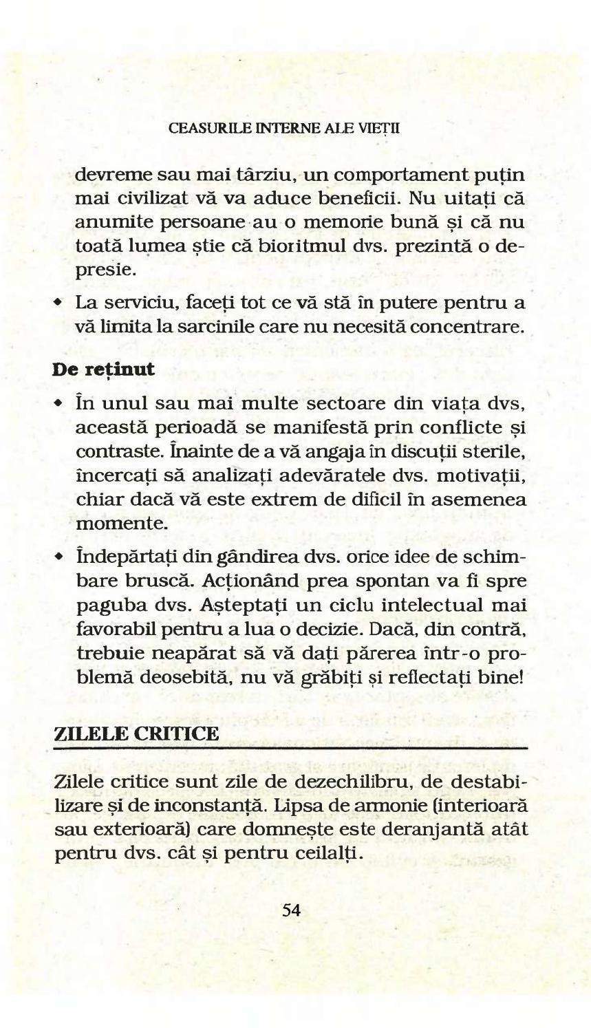ce doctor este responsabil pentru varicoză varico venele femeilor însărcinate