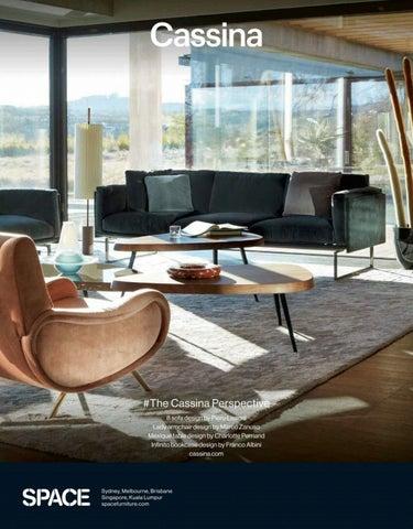 Awesome Wqasdrrtgfrt By Superprime Issuu Machost Co Dining Chair Design Ideas Machostcouk