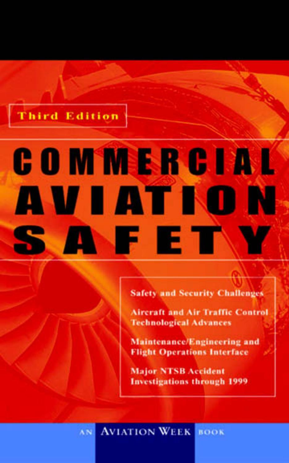 FlightCheck Checklist Chieftain 350