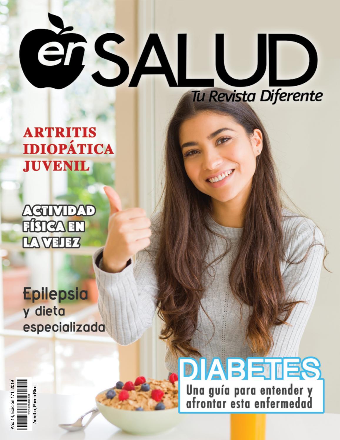 diabetes gestacional causada por una dieta y cabello pobres