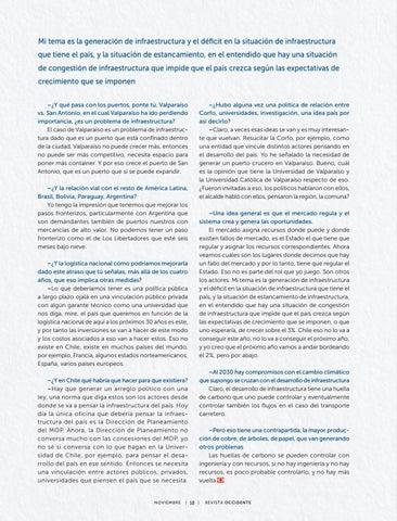 Page 20 of Un alegre despertar de un sueño pesado