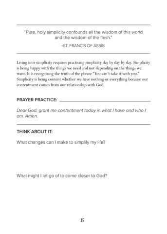 "Page 6 of ""Grateful"" by Tasha Whitton"