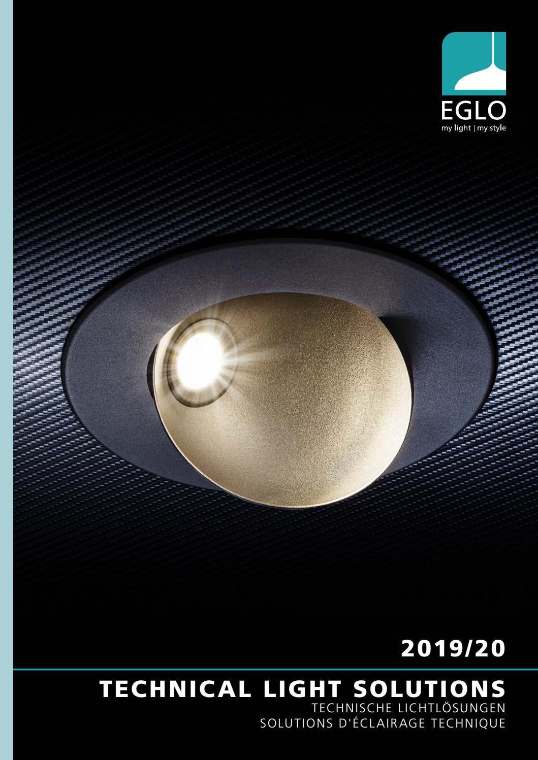 variateur au sans interrupteur! Ampoules DEL 3-Niveaux-DIMM gu10//e27//e14