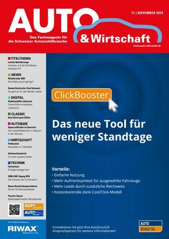 Hochdruckdüse für diverse HD Reiniger  Anschluss 1//4 Zoll AG   Größe 035