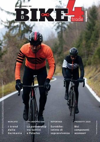 wang lin Guanti da Ciclismo Uomo E Donna Estate Escursioni in Bicicletta La Francia in Sella A Mezze Dita Guanti Antiscivolo di Assorbimento di Urti Bicicletta Breve Guanti A Dito