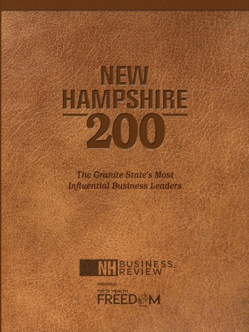 Portsmouth Nh Halloween Fortune Teller 2020 2020 New Hampshire 200 by McLean Communications   issuu