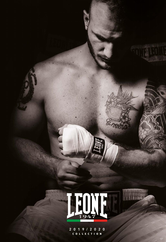 Sacco Guanti MMA Muay Thai Grappling Pad PRO in Pelle Guantoni Da Boxe Combattere Punch