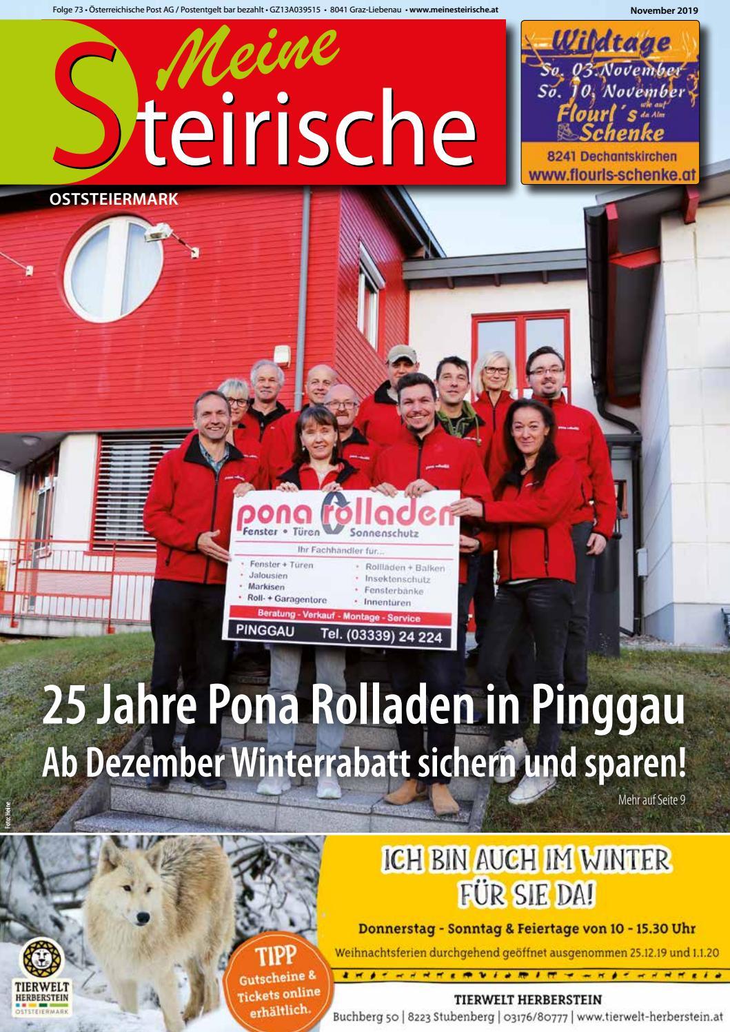 Fickkontakte aus Pinggau, Kontaktanzeigen (1) - Gratis