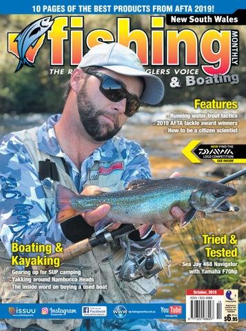 Major Wood Funny t shirt short sleeve fly fishing johnson big stream waders