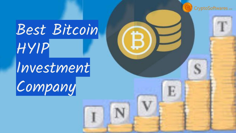 bitcoin hyip monitorius)
