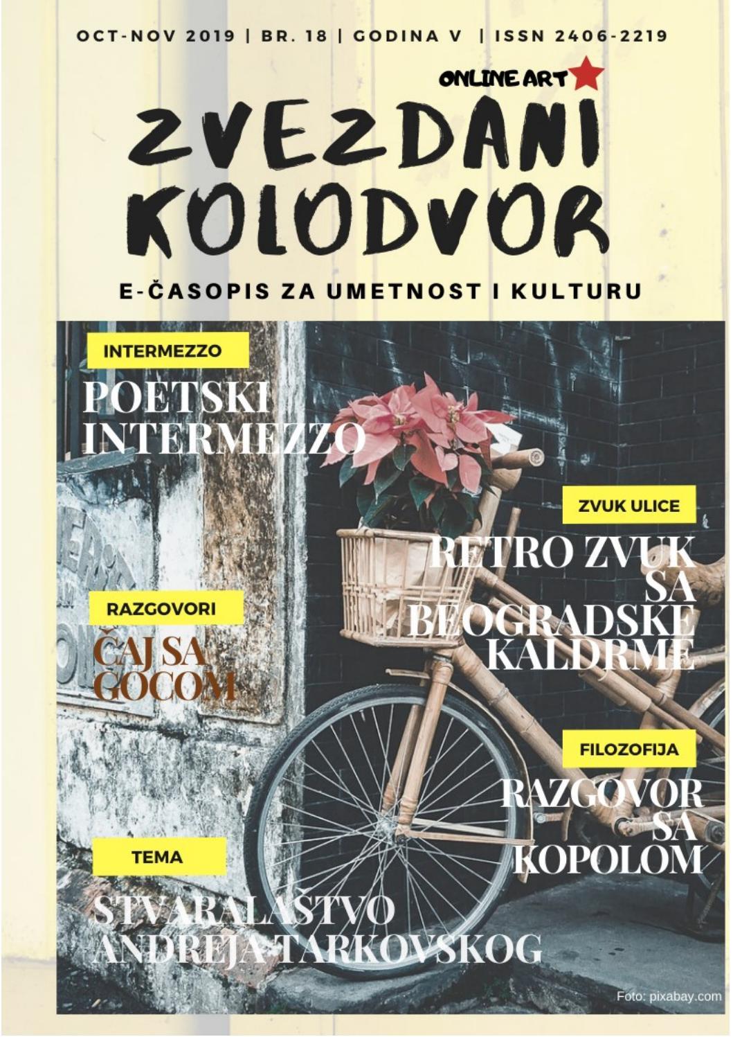 brzo upoznavanje Krakow