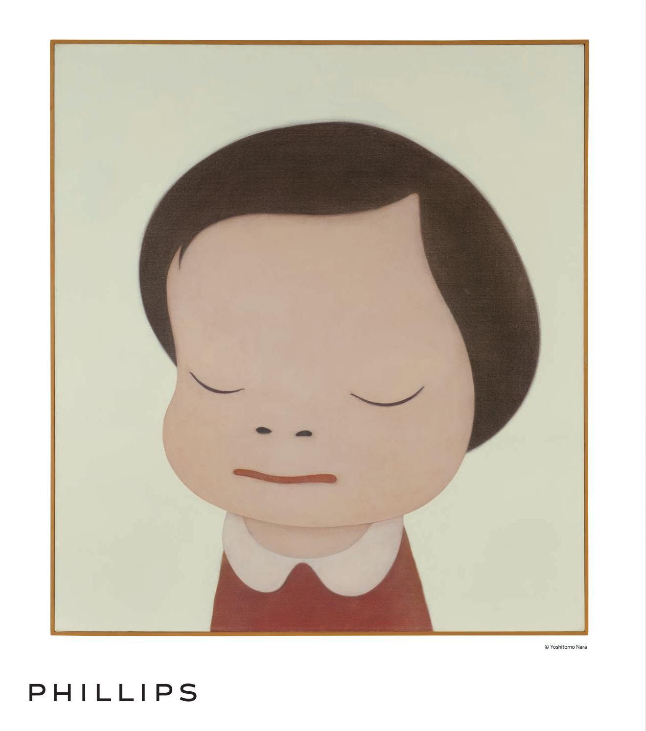 "650 THREE MUSICIANS PICASSO PABLO Artwork Reproduction 11/"" x 14/"""