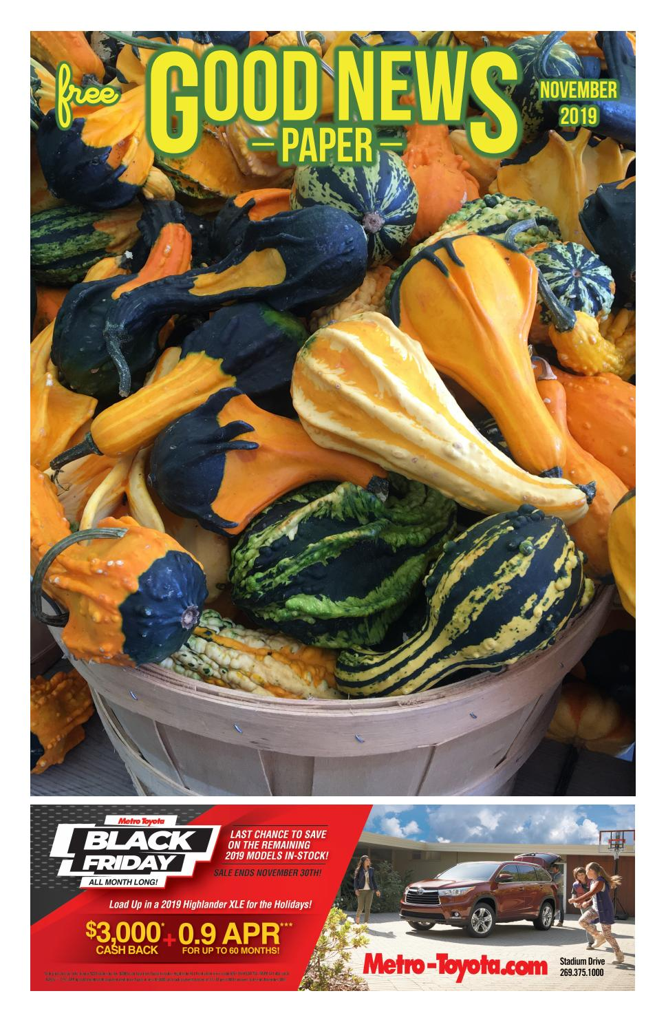 """Bagged 4 3/"""" Glittered Pumpkin Table Decor or Vase Filler"""