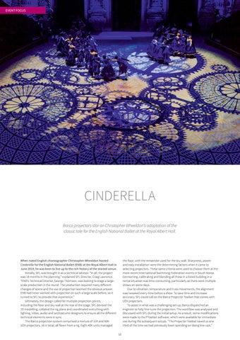 Page 12 of Cinderella