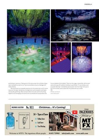 Page 13 of Cinderella