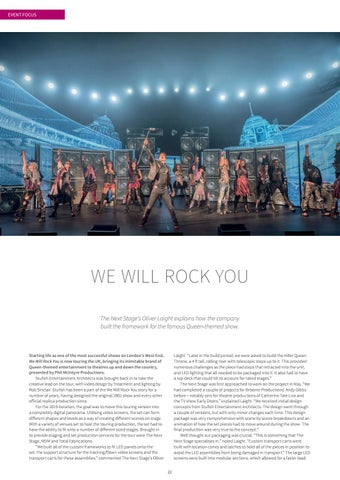 Page 22 of We Will Rock You