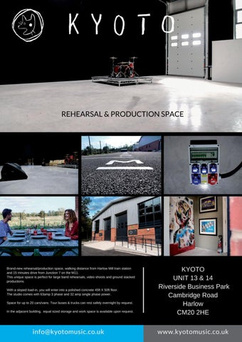 Page 83 of Brompton Technology