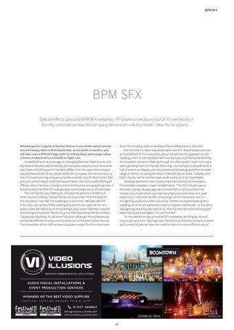 Page 89 of BPM SFX