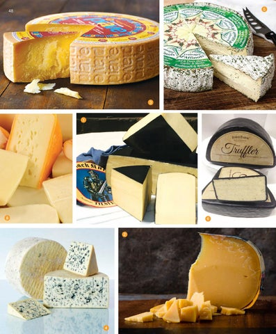 Page 48 of The Cheesemonger Best Buys of 2019