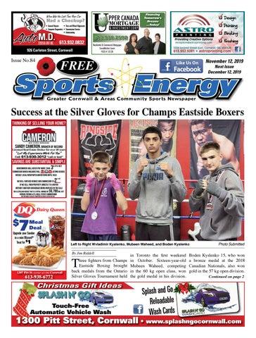 by Sports Sports issuu Karstadt Prospekt KW42 Karstadt 0wP8nkO