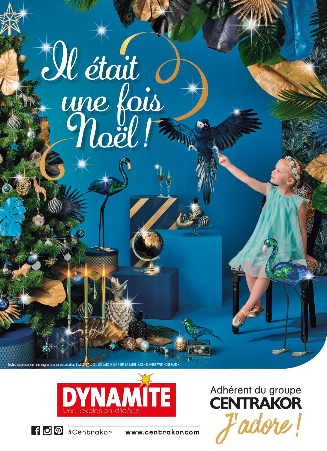 2 x velours rouge des noeuds en ruban x 17 cm Large Cadeau de Noël Guirlande de décoration