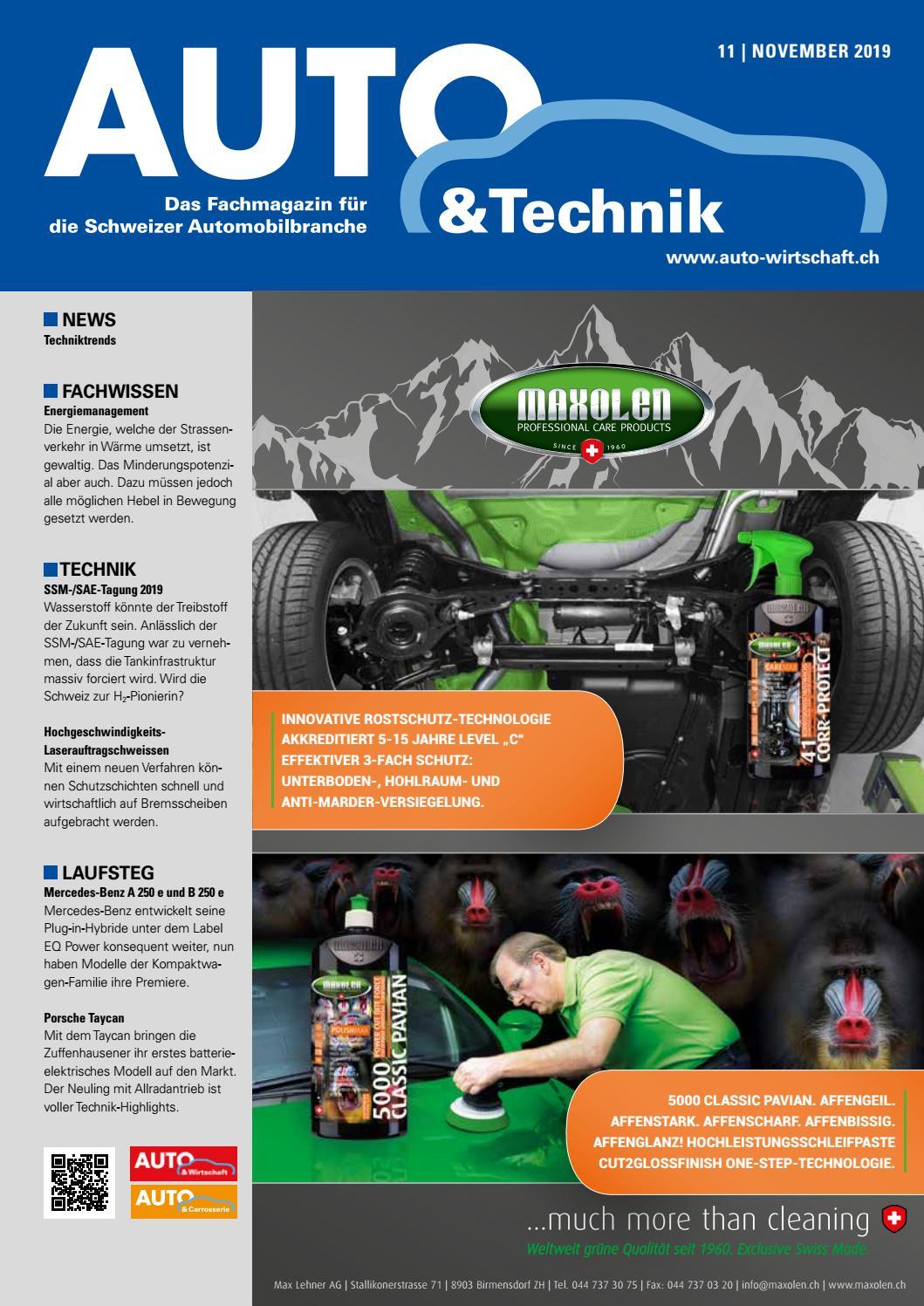 1 Stk 45-55mm Motorrad-Gabeldichtungen Werkzeug reinigen Verschleiß reduzieren
