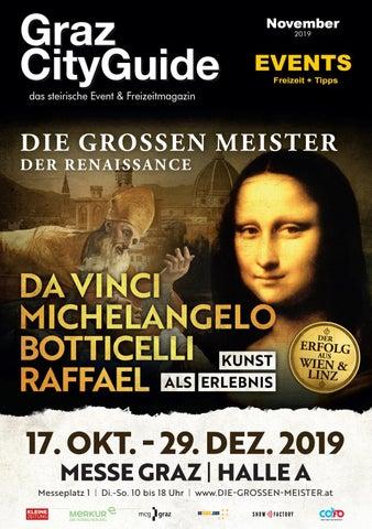 Gemeinde Nestelbach Graz