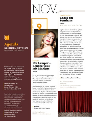 Page 32 of Agenda
