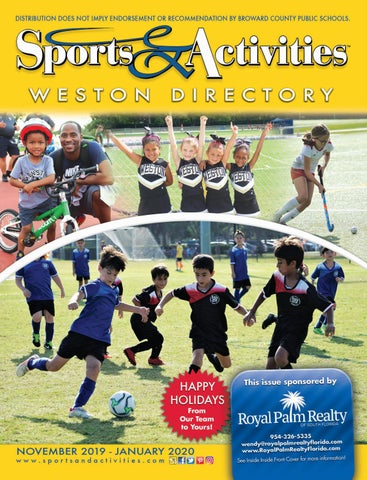 Large Merry Christmas 2020 Happy New Year Sparkle Beach 400 Pixels Weston Sports & Activities Directory by Sports & Activities