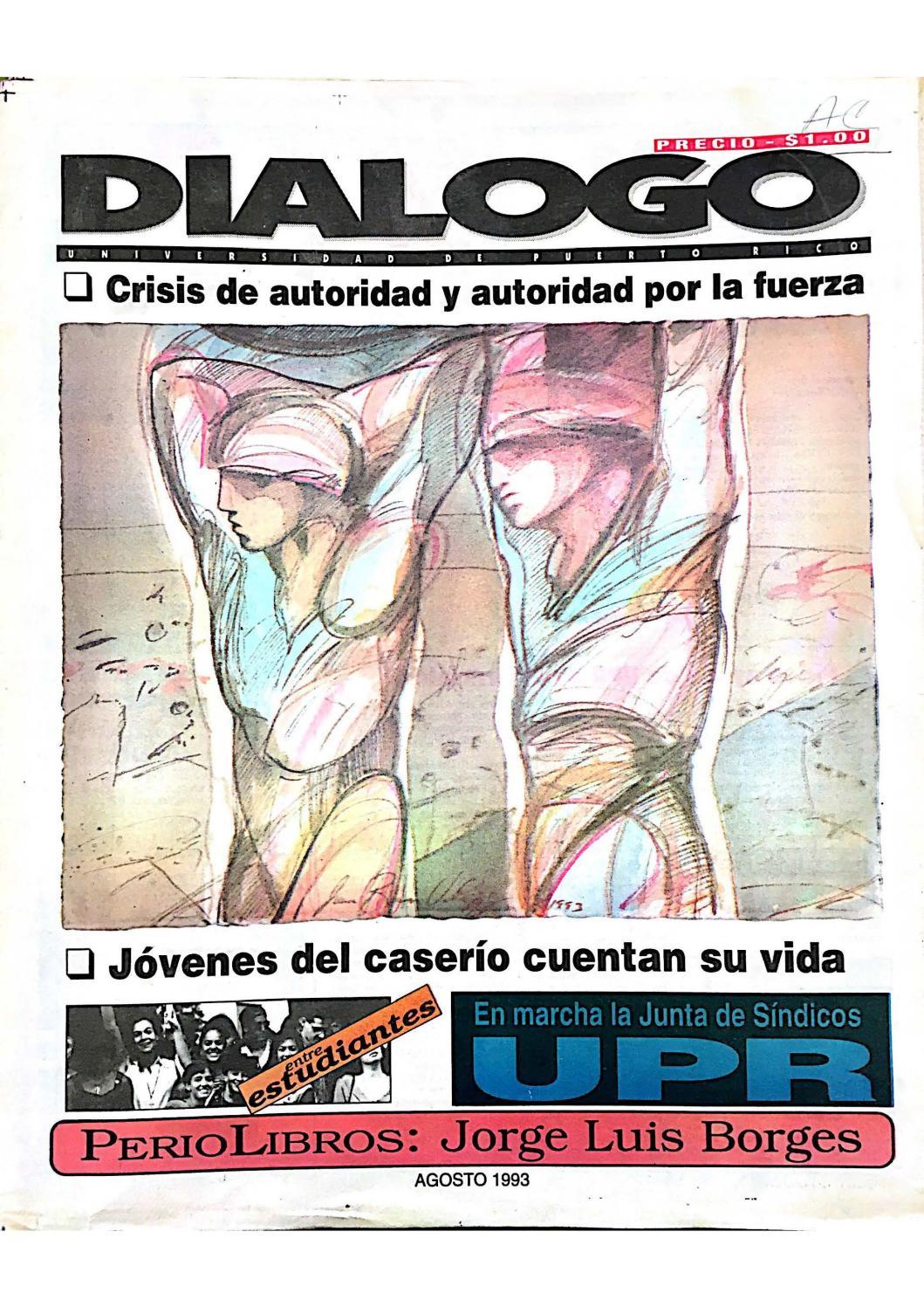 Peli Porno Fuego Lento 1993 diálogo (ago. 1993)la colección puertorriqueña - issuu