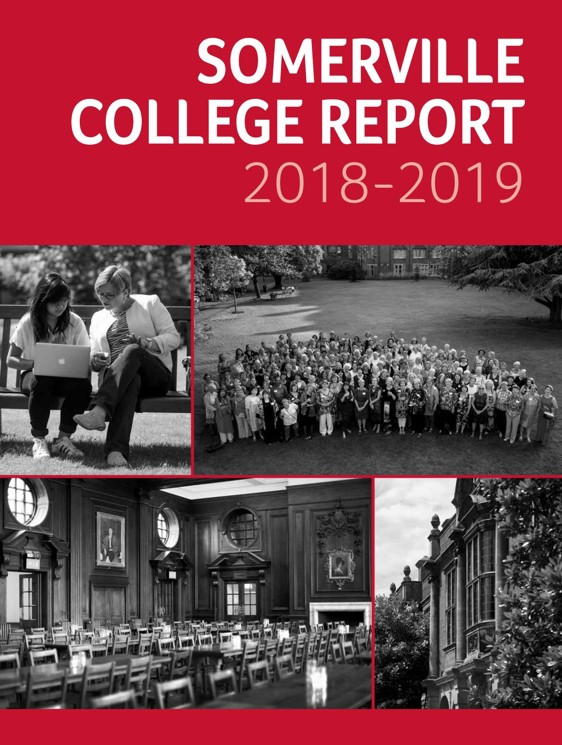 Animal Crossing Isabelle X Digby Porn college report 2018-9somerville college - issuu