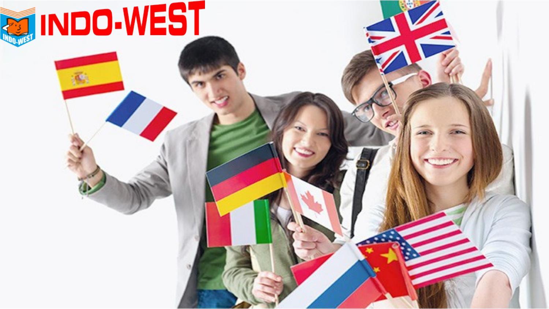 Indo West Academy