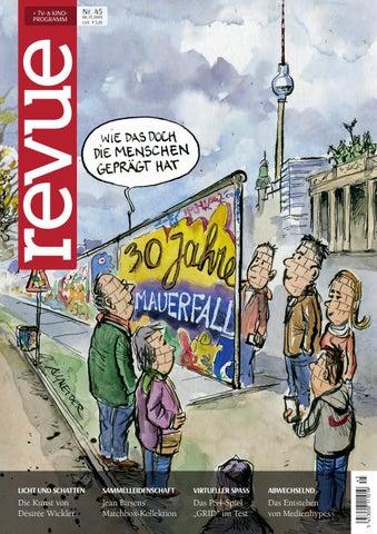 revue 201945 by Revue De Magazin fir Lëtzebuerg issuu