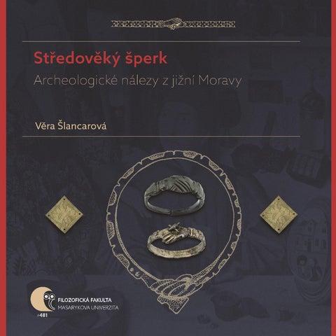datování českých šperků seznamovací služby v jižní Kalifornii
