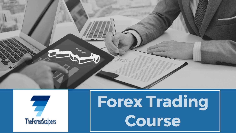 best online forex trading course bagaimana cara bertrading forex mulai market