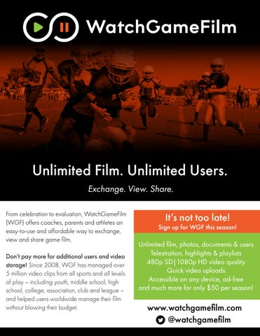 Page 58 of WathGameFilm: Unlimited Film. Unlimited Users.