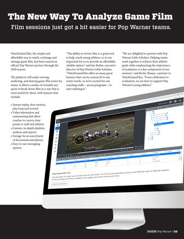 Page 59 of WathGameFilm: Unlimited Film. Unlimited Users.