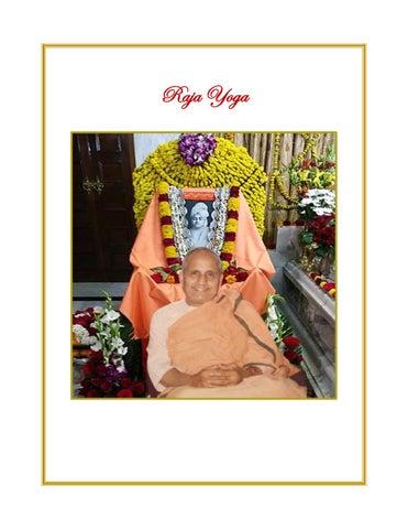 Raja Yoga Guru Ardusat Org