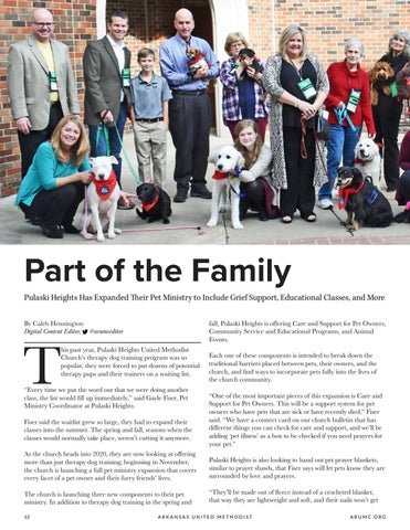 Page 14 of Part of the Family