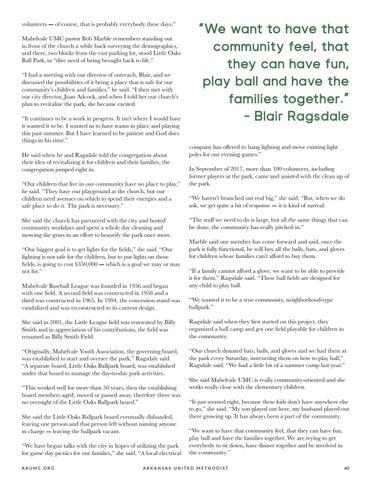 Page 41 of Little Oaks, Big Dreams