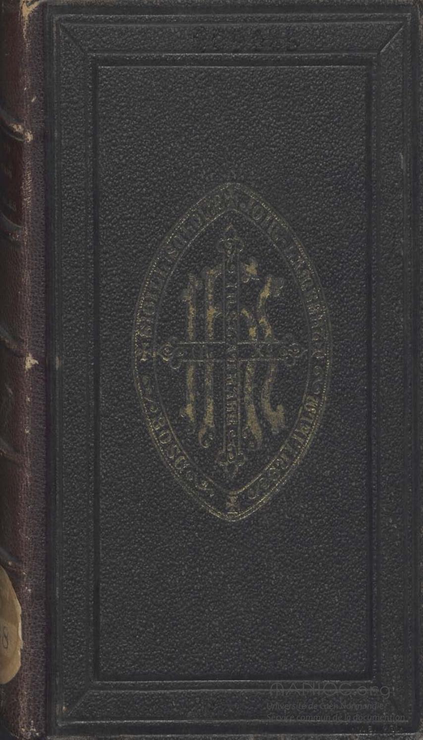 Esclaves Serfs Et Mainmortables By Bibliotheque Numerique Manioc Scd Universite Antilles Issuu