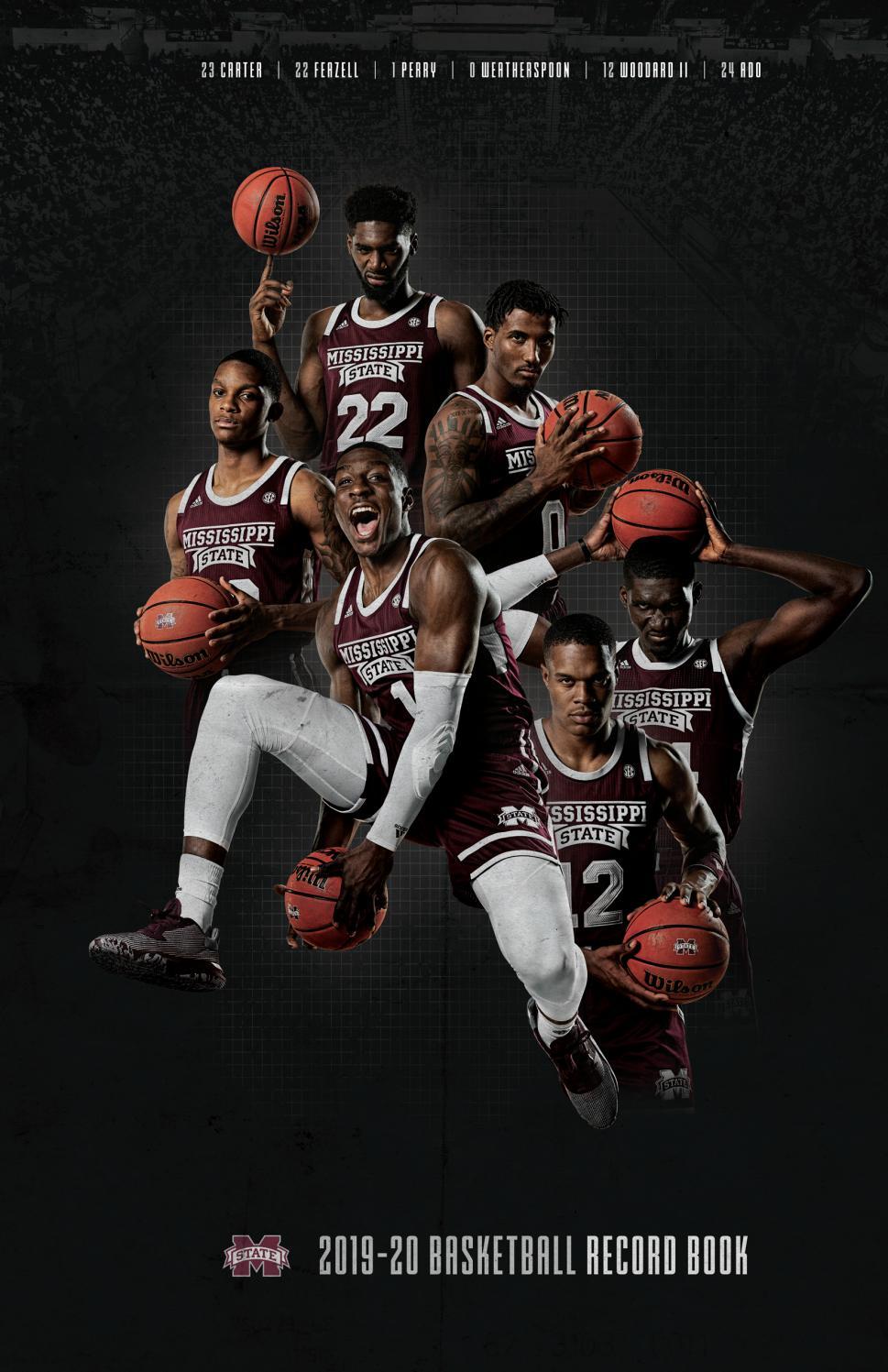 Brandon Randolph Arizona Wildcats Basketball Jersey-Navy
