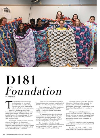 Page 30 of D181 Foundation