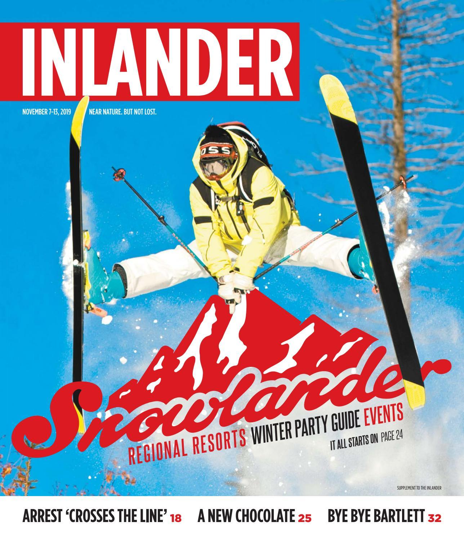 MEN WOMEN SNOWBORD SKI DIAMOND GLOVE FUNNY MMA HIP HOP BEANIE HAT ONE SIZE