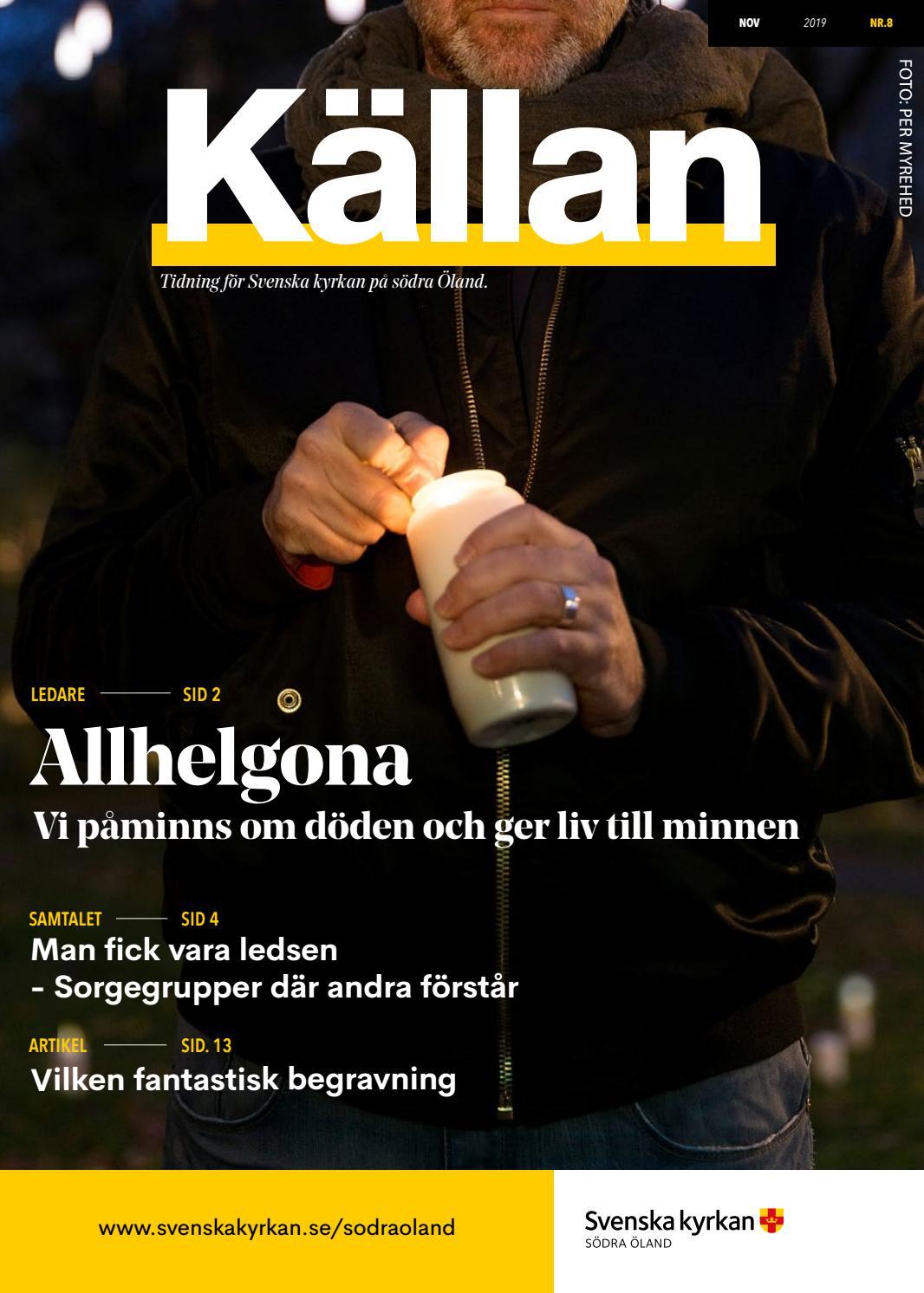 M. Hansen: Alla inlgg - Rtter