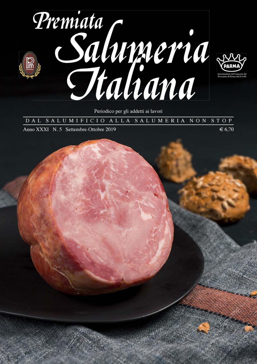 Rinaldo-Mini-Portafoglio con estera duro denaro specializzata in morbida carne bovina Nappa