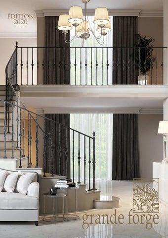 escaliers en Bois Support de Rail de Rampe descalier pour Main Courante descalier avec Support en Acier Inoxydable pour lint/érieur et lext/érieur Main Courante 30-600cm Kit Complet