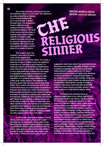 Page 20 of The Religious Sinner