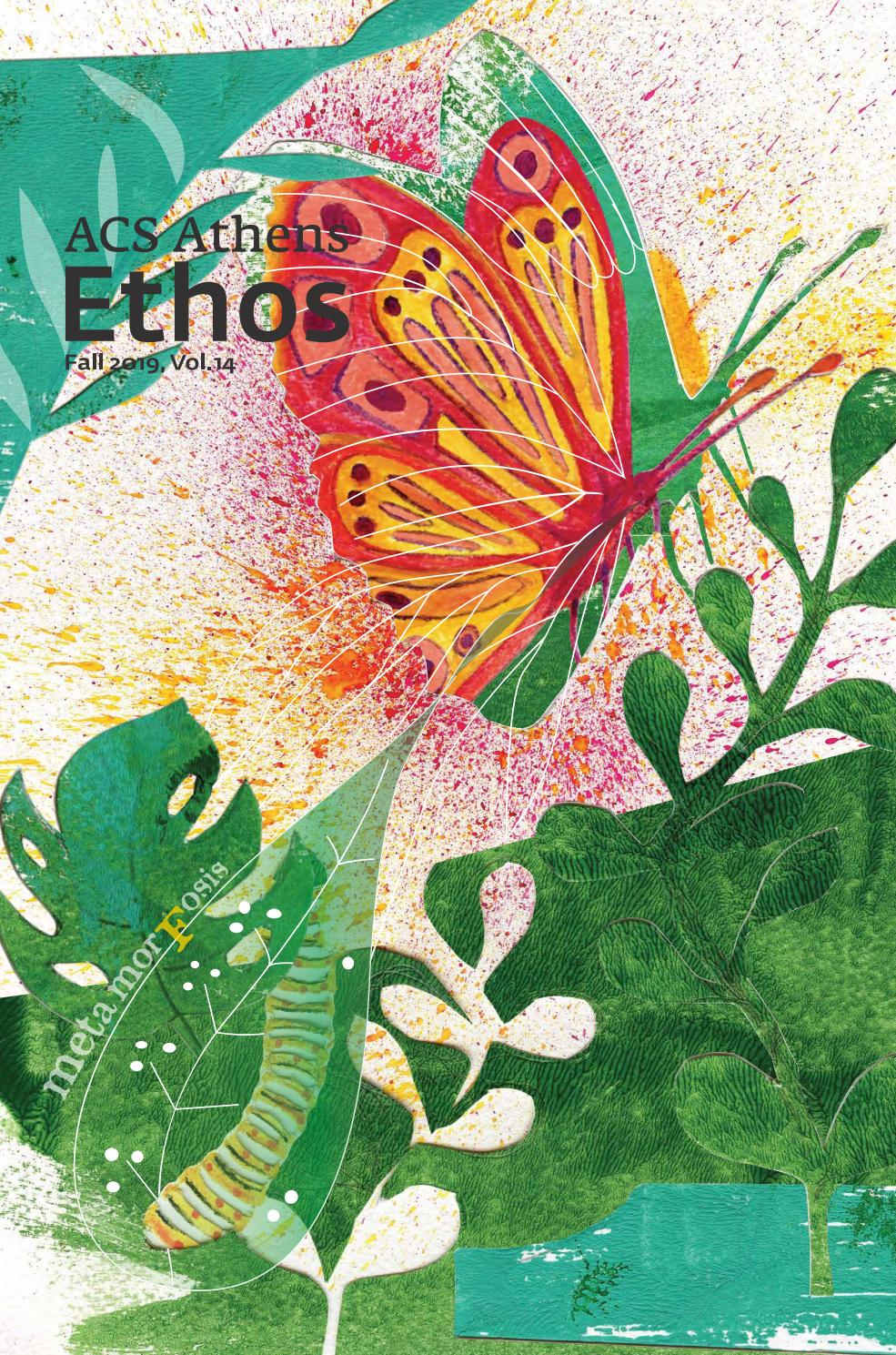 36 best flower arrangement ideas and designs for 2019.htm acs athens ethos  fall 2019 by acs athens issuu  acs athens ethos  fall 2019 by acs